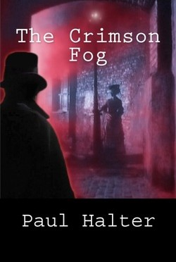 The Crimson Fog: A Top Mystery of 2013