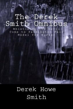 The Derek Smith Omnibus